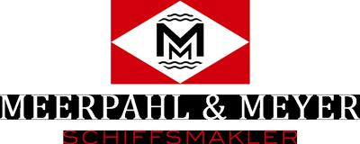 Logo-Big-fine